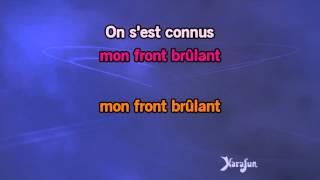 Télécharger MP3 : https://www.version-karaoke.fr/playback-mp3/les-e...
