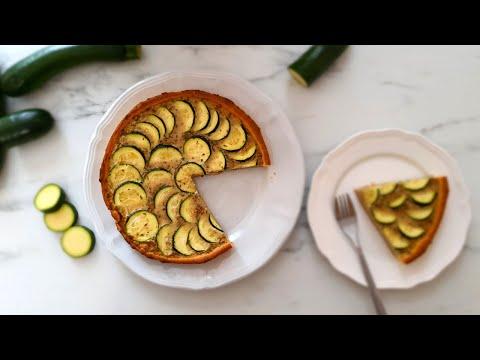 quiche-aux-courgettes-sans-gluten-et-sans-lactose