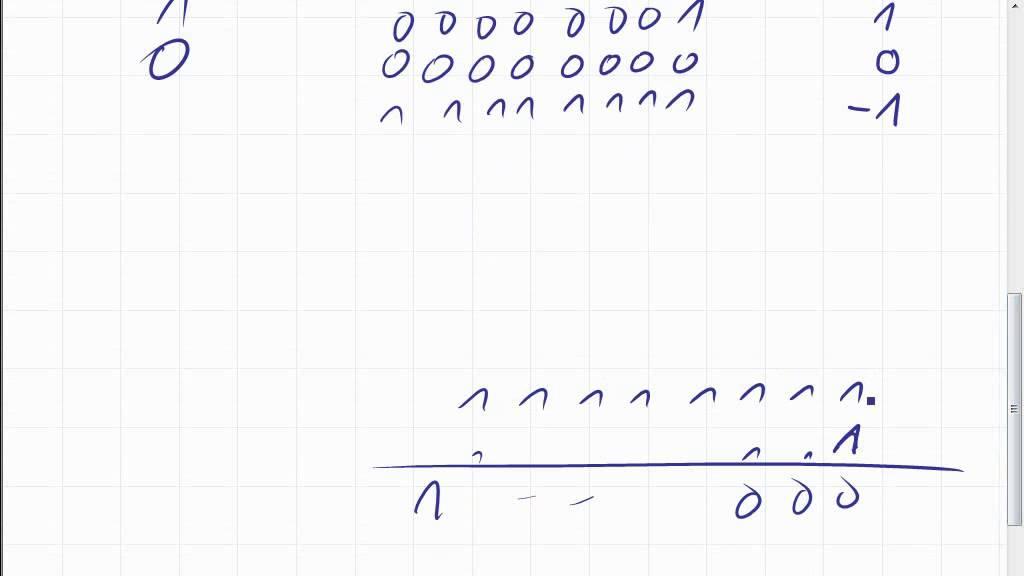 87 in binary trading strategies pdf