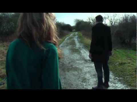The Faerie Queene Movie Trailer (2010)