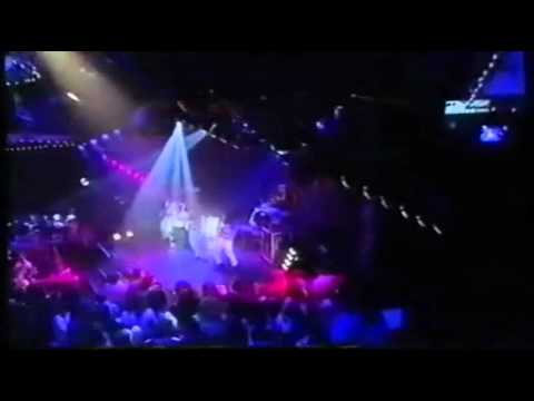 Iggy Pop & Lisa Germano - Beside You