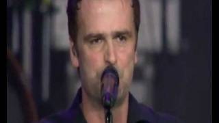 Blind Guardian - Live @ Wacken 2011 - Fly