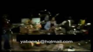 Download lagu Bob Marley and Peter Tosh Midnight Ravers part 2