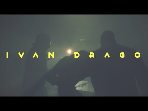 Olexesh - IVAN DRAGO (Offizielles Video)