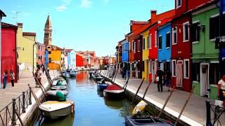 Италия, Венеция(, 2012-12-21T23:18:18.000Z)
