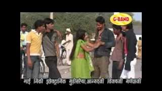 Sad Bhojpuri Song - Aisal Ghatana Ghatal Bhaiyya
