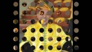 Lagu Bajau Sama-Pesta Seliu-liu/ Sheerina