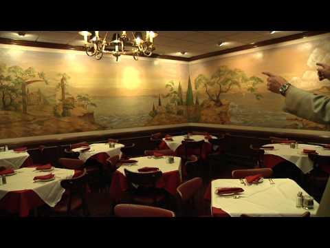 The Original Chicago Steakhouse (07/01/11)