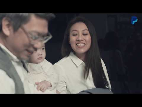 "PayPal Asia - ""New Money is Everything You Love: Bella Koh's story"" (Full Version)"