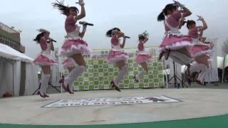 平成25年3月20日(祝水)に開催された名古屋大賞典(JpnⅢ)イベント「名...