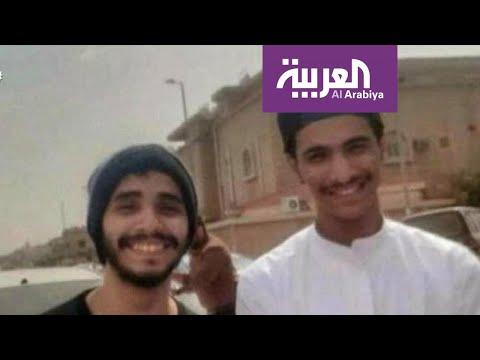 صباح العربية | السعودية.. القبض على امرأة اختطفت طفلين قبل 20 عاماً  - 11:00-2020 / 2 / 13
