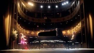 Carmen Fantasy for Two Pianos (ANDERSON & ROE)