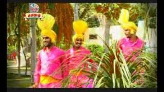 MZC 16 Preet Harpal   Nishan