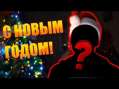 Дядя Деда - Смешное лицо - 4 серия 1 сезон смотреть онлайн