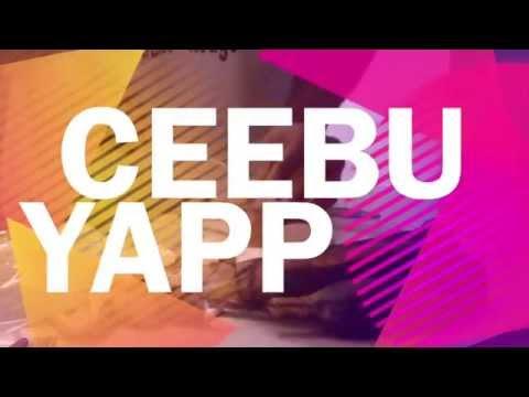 How to make Ceebu Yapp |West African Cuisine|