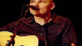 The Smashing Pumpkins - Thirty-three (live acoustic)
