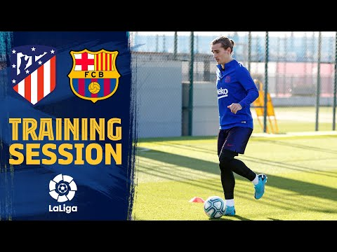 last-workout-before-the-clash-against-atlético-de-madrid
