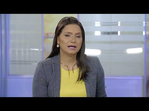 El Despertador de Noticias SIN - 28/03/2018