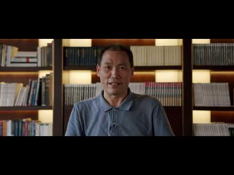 抢救村官任建宇:起诉重庆劳教委,被两审枉法驳回起诉;遭遇谭宗泽:劳教期间能写情书却不起诉,就该驳回起诉。
