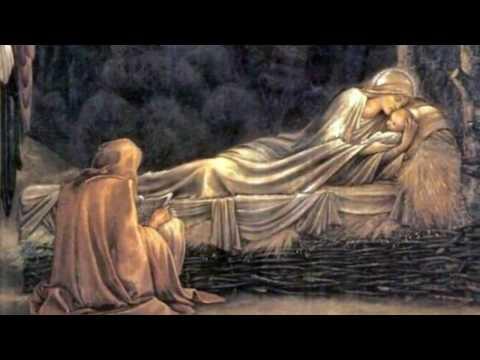 Клип Елена - Stille Nacht, heilige Nacht