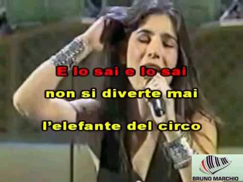 karaoke-offline-con-cori-(demo)---paola-turci