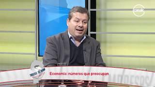 Marcelo Capello: Economía - Números que preocupan