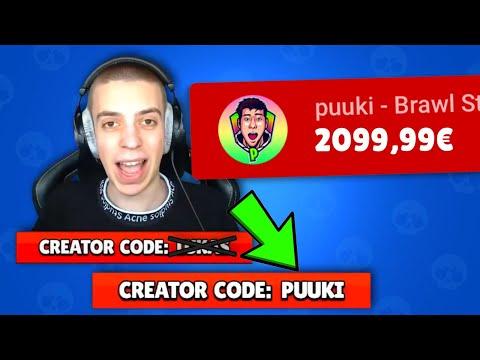 ICH spende YouTuber 2000€wenn er... 😬😭