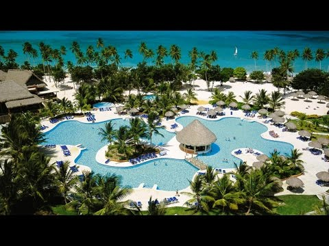 Be Live Collection Canoa 5* - All Inclusive, Bayahibe, Caribbean Islands, Dominican Republic