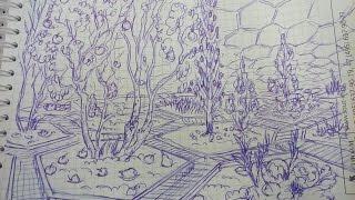 Путешествие на спутник Юпитера (ч.2) Продукты питания(Руслан Nelnaro Романов Моя страница: http://vk.com/nelnaro Видео на моём канале отражают мою личную точку зрения на..., 2015-12-04T19:37:58.000Z)