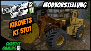 "[""Chaot!X"", ""ChaotiX"", ""Gaming"", ""Arow"", ""LS17"", ""LS15"", ""mods"", ""ETS2"", ""CSGO"", ""Minecraft"", ""Lets"", ""Play"", ""Vlog"", ""Bau"", ""Simulator"", ""LS17 Mod"", ""LS17 Mods"", ""Modvorstellung"", ""Modhoster"", ""LS17 Oldtimer"", ""Oldtimer Traktor"", ""Oldtimer"", ""Oldtimer Ra"