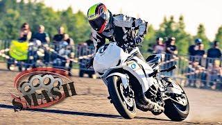 Rapid Style Joona Vatanen CBR1000RR