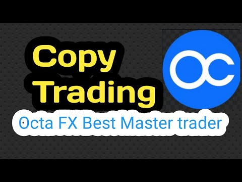 best-master-trader-in-octafx.octafx-copy-trading-review-urdu-hindi