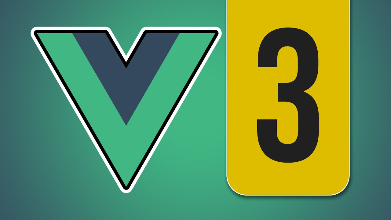 Vue 3 - What's New? What Changed?