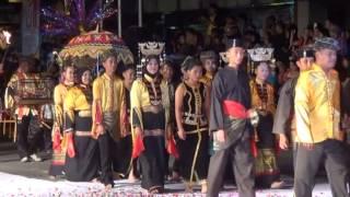 RUNSAI 1 MALAYSIA - RUDAH HJ.SAWANG