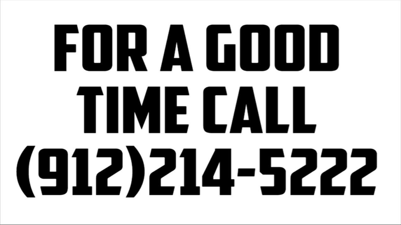 Free 60 black minutes chat line numbers trial Best Free