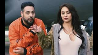 'mercy ' badshah song ringtone with coustom sounds