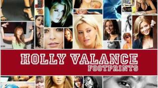 Watch Holly Valance Cocktails And Parties video