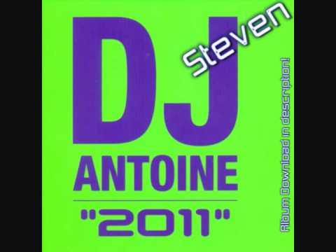 DJ Antoine feat. Timati & Scotty G - Happy Birthday (Deluxe Edit) [HD]