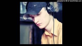 Flame - Heart Break (DK Foyer Remix)