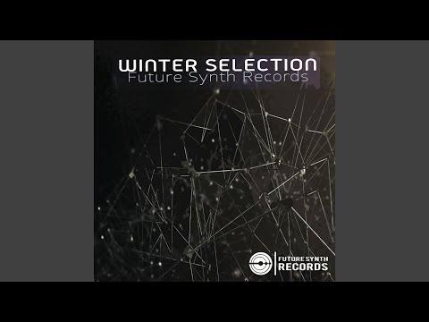 Wildhawk (21street Remix)