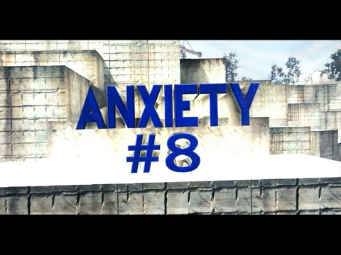 Rush Anxeh: Anxiety! - #8 by XZ