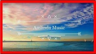 [피아노ASMR] 아름다운 힐링음악 피아노 피리 ASMR - 명상 휴식  Piano ASMR Music - Study, Focus, Meditation, Relax, Sleep