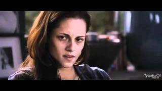 Video Preview For The NEW Breaking Dawn Part 1 Trailer! download MP3, 3GP, MP4, WEBM, AVI, FLV November 2017