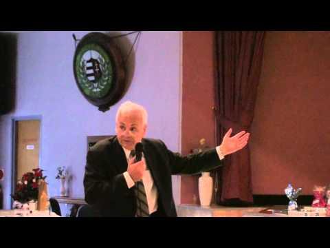 dr. Cser Ferenc: A magyar ábrázoló művészet történelmi vonatkozásai