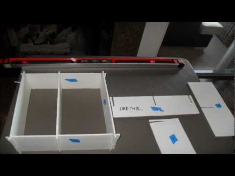 diy:-how-to-make-custom-drawer-dividers-for-$1