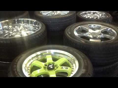 2253550750 Aaa Tire Shop Baton Rouge La 225 355 0750 Youtube