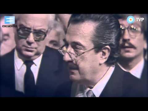 Ver La Historia - Capítulo 12: La recuperación de la democracia (1983-1990)
