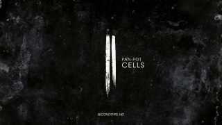 Pan-Pot - Cells