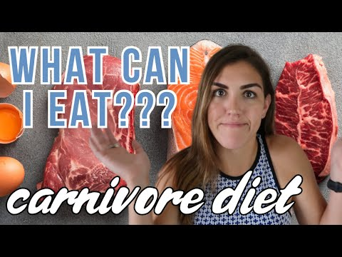 what-can-i-eat-on-the-carnivore-diet?-|-keto-carnivore-what-i-eat-in-a-day-(week-7)