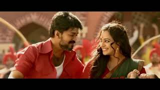 (Hdvidz.in)_Alaporan-tamilan-hd-video-song-MERSAL--VIJAY--ATLEE